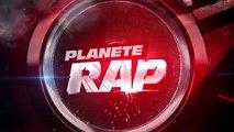 Timal -Cartel- Feat. Meryl #PlanèteRap