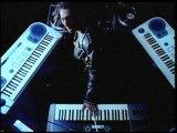 feel the century - TRF 1993年 japanes dance music 小室哲哉