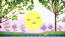 Are You Sleeping Brother John And Many More Nursery Rhymes Kids Songs Collection - أغاني الأطفال