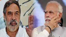 Congress slams PM Modi for politicising Indian army in Karnataka Election campaigning OneIndia News