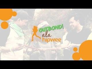 Hipwee Challenge: Tim Sales vs Finance