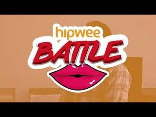 Hipwee Battle #1 Orang Pinter Sama Orang Nggak Waras Itu Beda Tipis
