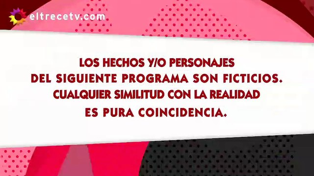 Simona Capitulo 76 Completo HD, Simona Capitulo 76 Completo HD, Simona Capitulo 76 Completo HD