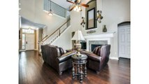 Wood Flooring in Frisco -  Questions to Ask Your Contractor Before a Hardwood Flooring Installation