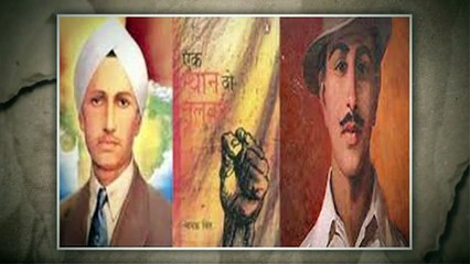 Know about the person who was worshiped by every indian revolutionary