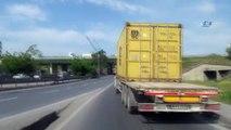 Kuyumcu kuryesinin önünü kesen gaspçılar 1 milyon 200 bin TL'yi çaldı