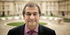 Pascal Cherki: «Macron paye les riches avec des espèces et les classes populaires avec des mots »