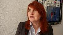 Interview Marie Castille Mention-Schaar  - La Fête des Mères