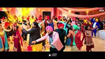 Bhangra Pa Laiye (Full Song) Carry On Jatta 2 - Gippy Grewal, Sonam Bajwa, Mannat Noor - New Songs