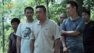 Quan Khuyen Ky Binh Tap 15 Phim Canh Sat Dac Nhiem