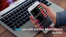 Samsung Galaxy S7- How to Reset App Preferences - Vidéo