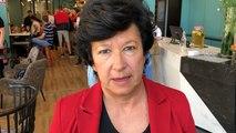 Coupe de France : entretien avec Véronique Besse, maire des Herbiers, à quelques heures de la finale
