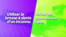 Les Jeux TPMP : Tu préfères ? WTF avec Bernard Montiel (exclu vidéo)