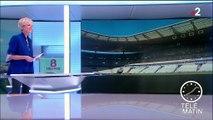 Les Herbiers : les supporters sont prêts pour le Stade de France