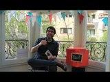 Fulcanelli #MusicBox | La Cupula Music