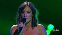 The Voice Australia - S14 E24 - Live Top 10 Eliminations - May 8, 2018 , ,  The Voice Australia 14X24 , ,  The Voice Australia 5 8 2018 , ,  The Voice Australia