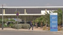Dos detenidos en Torre Pacheco (Murcia) por violación y detención ilegal de una joven