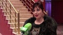 """""""Traviata"""" on tour, opera shfaqet në Durrës - Top Channel Albania - News - Lajme"""