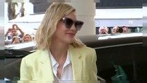 Gran presencia femenina en la 71ª edición del Festival de Cannes