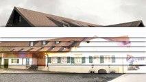 A vendre - Appartement - Corcelles-le-Jorat (1082) - 73m²