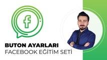 Facebook Sayfası Buton Ayarları - Facebook 101 Eğitimi - Facebook Dersleri