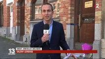 Disparition de Maurane : la Belgique est en deuil