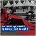 Le compte à rebours du Festival de Cannes a commencé