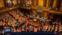 Italie: vers de nouvelles élections en juillet ?