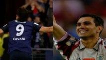 Le top buts des finales de Coupe de France