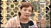 Report TV - Nora Malaj jep alarmin:Ka rënë gongu,qeveria përballë një pakti