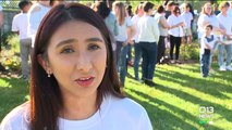Teen Girl Who Suffered Rare Condition Commited Suicide After Being Bullied: Family