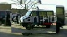 Gjykata e Krujes liron nga burgu Genci Tafilin