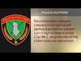 Ora News – Nesër Kapshtica dhe Kakavija sërish të bllokuara. Mos shkoni!