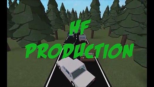 Roblox Series Zombie Apocalypse Ep 1 Video Dailymotion