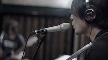 [ジョン・レノンのカバー] Jealous Guy (Studio Live 2010/04/03) / Mr.Children ミスチル ミスター・チルドレン ミスターチルドレン John Lennon ナオト・インティライミ