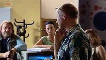 V hlavní roli krimi Česko 2008 By YLDZ part 3/5
