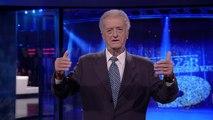 Al Pazar - I ftuar special  Vasil Vaso - Show Humor - Vizion Plus
