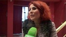 Balet dhe humor, në Durrës shfaqet për herë të parë Coppelia - Top Channel Albania - News - Lajme