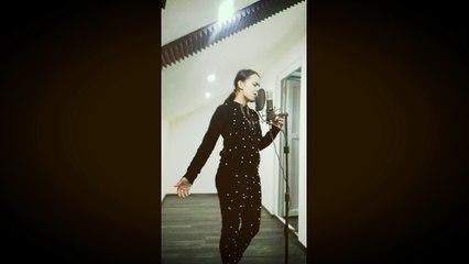 Linda Shabani - Era sa her fryn (cover) Adem Ramadani