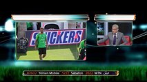 حميد فاخر يتحدث عن طريقة لعب المنتخب السعودي مع بيتزي وأسباب مواجهته لمنتخبات كبيرة
