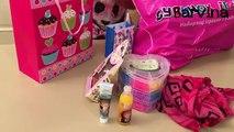 Мои подарки на День Рождения. Мой день рождения летних именинников в школе. Что мне подарили на ДР