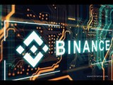 Como Ativar 2FA na Binance - Estrategias de Segurança Plataforma da Binance - Binance Como Funciona