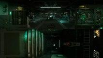 VR 360 CoD Space Station Call of Duty 360 VR [Google Cardboard VR Box 360] Virtual Reality 360