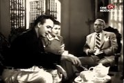 Corazón salvaje(1956) primera versión en el cine part 1/2