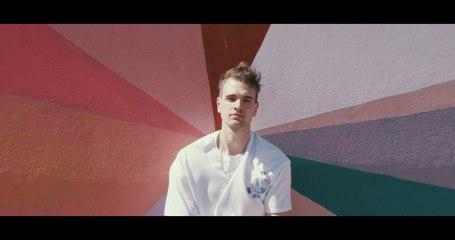Nick Talos - Hey Gorgeous