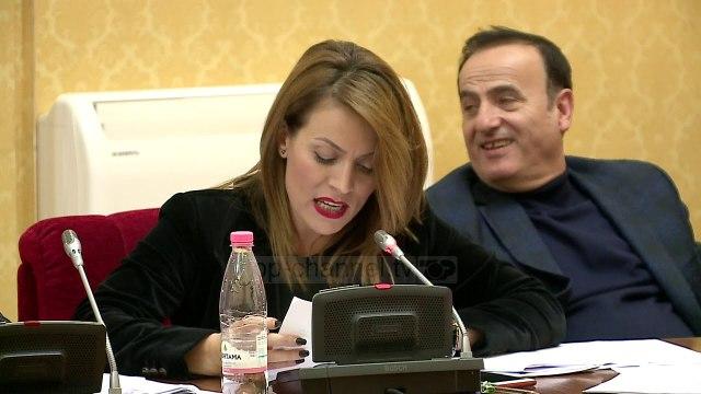 Përjashtime nga  taksa e pronës - Top Channel Albania - News - Lajme