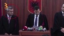 360° Gradë - Iu Gjetën 300 Mln Lekë Në Banesë, Gjyqtari Kërkon Zbutjen E Masës Së Sigurisë