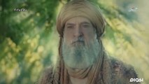 مسلسل قيامة أرطغرل الجزء الثالث الحلقة 284 مدبلجة للعربية HD