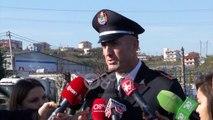 """Ora News- Policia hedh """"lotarinë"""", ja çfarë fitoni nëse respektoni rregullat e qarkullimit rrugor"""