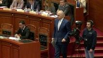 PD: Kryeprokurorin nuk e zgjedh Rama! Do ta pengojmë - Top Channel Albania - News - Lajme